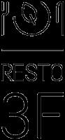 logo-resto-3F-vertical