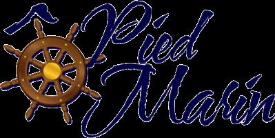 opiedmarin_logo